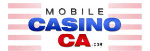 Mobile Casino CA
