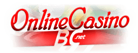 Online Casino BC